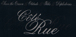 Cote Rue